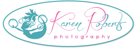 KAREN ROBERTS PHOTOGRAPHY